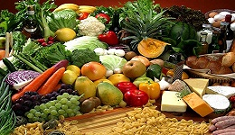 2021年4月海内外农业食品投融资月报,国内农业披露金额累计约78.46亿,食品约669亿