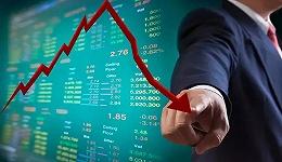 看好保险市场的发展,应该如何投资保险股