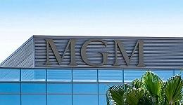 亚马逊84.5亿美元天价收购米高梅,冤大头到底是谁?