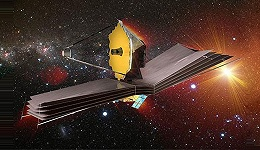 """哈勃望远镜""""继承者""""又鸽了,发射时间或延期至年底"""