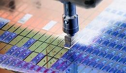 复盘5月半导体产业:缺芯涨价成常态,已有芯片价格翻30倍