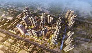 报,沙井海岸城又上新,1221套住宅单价5万+!