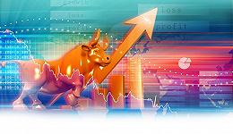 全球股市同热,投资海外资产的基金应该注意哪些风险?