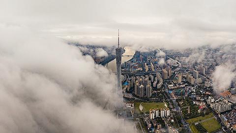 上海集中供地 | 首创以21.3亿拿下松江区广富林街道2街区24-01号地块