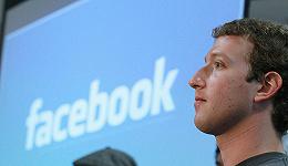 """Facebook八年卫星梦碎,""""接盘侠""""亚马逊能否实现扎克伯格的未竟理想?"""