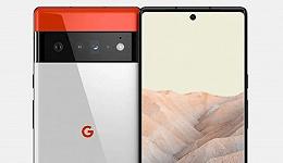 解密谷歌自研手机芯片,三星5nm+Arm超大核,能扛五代安卓更新