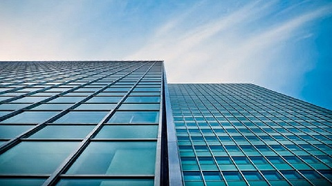 郑州住房公积金管理中心住房公积金使用政策新调整内容解读