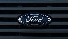 福特卖厂走人,丰田打起退堂鼓,印度还容得下外资汽车巨头吗?
