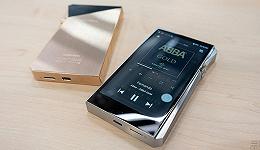 HiFi成为苹果iPod的新方向?别说还真有可能