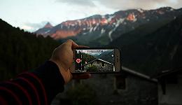 视频剪辑App,出路越来越窄?