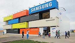 欲借东京奥运顶级赞助商站稳日本市场,这家韩国科技巨头屡屡受挫再出发