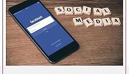 重砸10亿美金,社交霸主Facebook这次能打败TikTok吗?