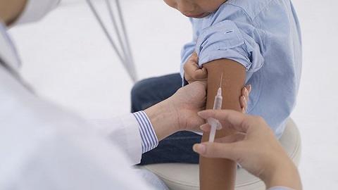 12-17岁学生接种新冠疫苗要做哪些准备?哪些情况不能打?解答来了