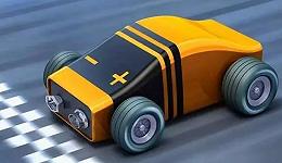 第一块钠电池,宁德时代优势突出劣势明显