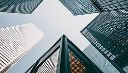 宁德时代跨界入股的保险公司咋样?