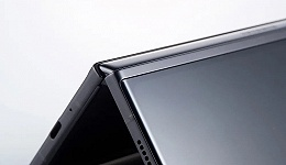 """三星用""""胶条""""做防水?全球首款防水折叠屏手机背后三大黑科技"""