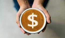 10个新锐咖啡,抵不过一个瑞幸?