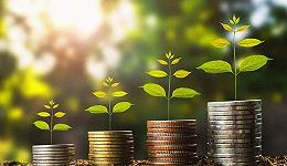 曾投资饿了么10万元,这只寺庙出资基金创投成功率超80%
