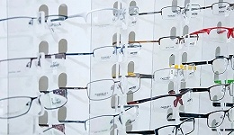顾客喊贵,商家喊难,一副眼镜的钱究竟是谁赚了?