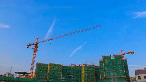 山东城市观察|新变革衍生新型城镇化,山东3地4项入列国家试点