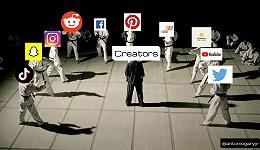 新时代生产力工具,价值百亿美金的好生意