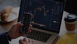 老虎证券季度营收6023万美元,超六成新增入金客户来自海外