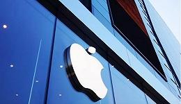"""全球围剿之下,""""苹果税""""和""""谷歌税""""穷途末路了?"""
