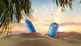 饮品企业中报梳理,当下软饮料行业发展几何?