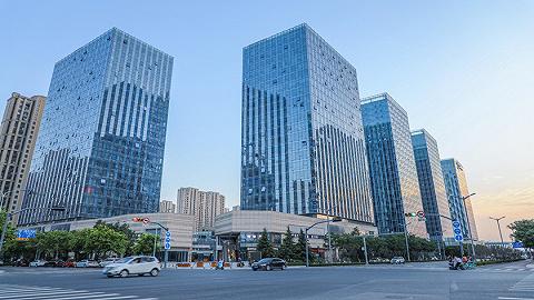 山东信通电子完成首发上市辅导,曾上演淄博版《中国合伙人》故事