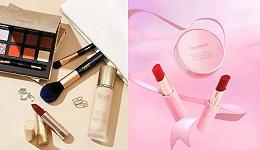 47亿的孕妇专用护肤品市场,这些品牌如何深耕?