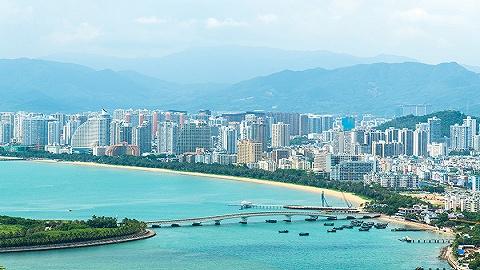 日本贸易振兴机构来海南对接合作,将组团参加第二届消博会
