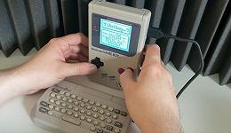 """1992年,有台""""智能手机""""想抢微软生意"""