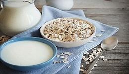 认可和质疑齐飞,植物奶能否成为新消费宠儿?