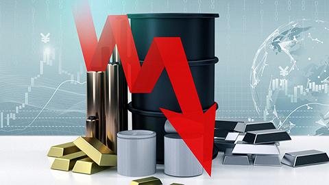 鲁股观察 9月27日:普联软件-12.14%领跌,山东195只个股下跌