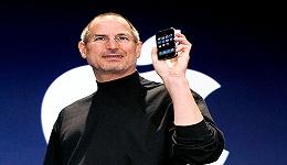 乔布斯去世10周年,苹果更加强大了