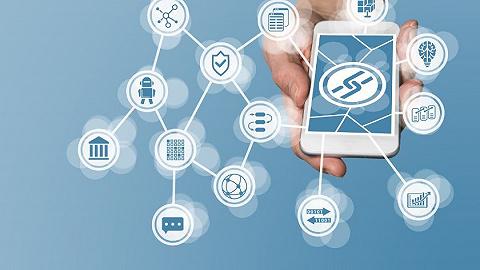 App违规收集个人信息?重庆五部门联合出台全链条监管意见