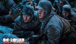 """国庆档引爆影院,这就是所谓的""""电影院被抛弃""""?"""