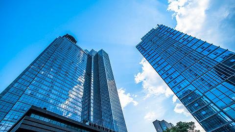 """海南国际投资""""单一窗口""""迎来4200余家外资企业线上办理业务"""