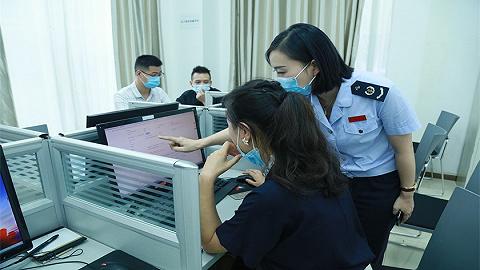 四川:税惠研发,助力高新技术企业创新发展