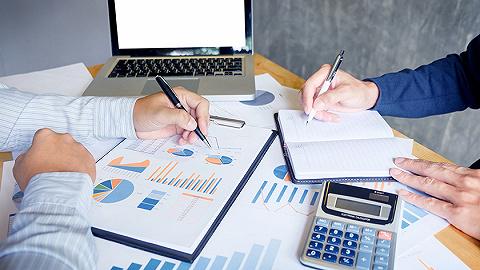 海南:创新税种集成申报新模式