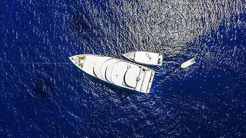 首届海南国际游艇设计大赛启动