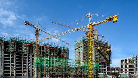 三亚出台重点项目联席会商制度