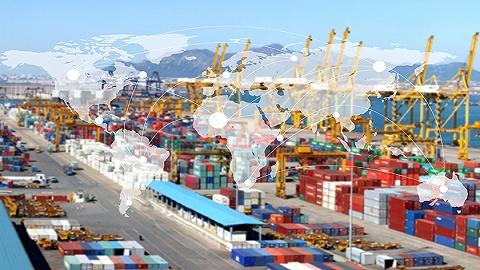 2021年前三季度海南货物贸易进出口值首次突破1000亿元