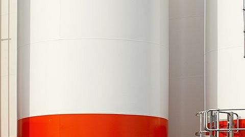 中石油在海南进口LNG突破100航次