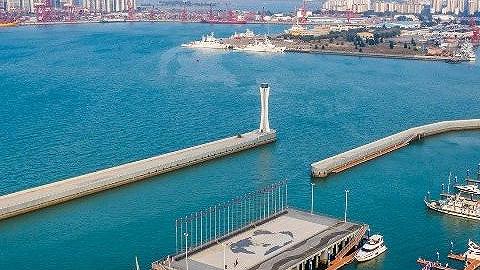 海口今年前9月新增市场主体逾17万户